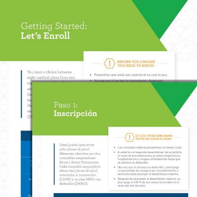 education_sample-benefits handbook