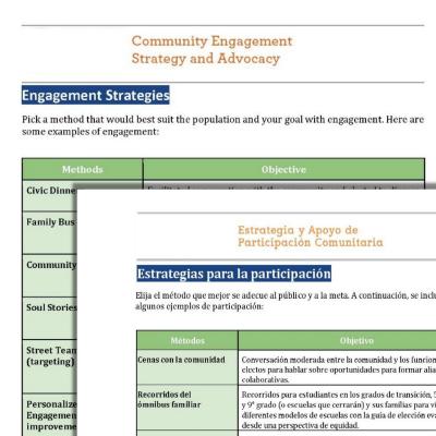education_sample-community-facing